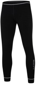 Mola Mola Thermoactive 600FT Base-Layer Broek
