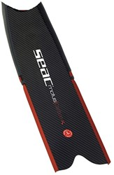 Seac Motus Carbon Blade