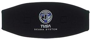 Tusa Ms-20 Maskerband Cover Zwart