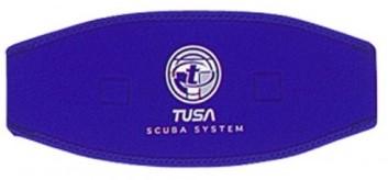 Tusa Ms-20 Maskerband Cover Blauw