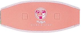 Tusa Ms-20 Pp Mask Strap Cover