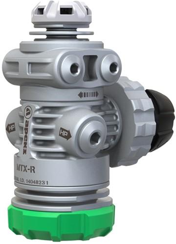 Apeks Mtx-R Nitrox 1St Stage M26