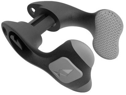 Mares Nose Clip Apnea-3