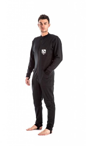 NoGravity Sea Lion Light Extended Sizing SS