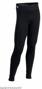 NoGravity Thermoactive underwear - Pants L