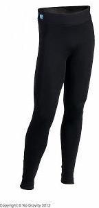 NoGravity Thermoactive underwear - Pants S