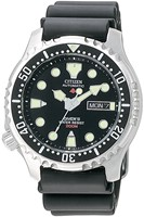 Citizen Promaster NY0040-09EE Diver