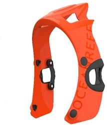Ocean Reef Extender Frame  Orange