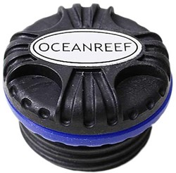 Ocean Reef G.Divers Surface Air Valve Mix