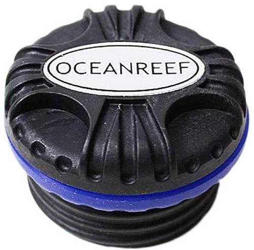 Ocean Reef G.Divers Surface Air Valve Mix