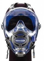 Ocean Reef Neptune Space G.Divers  Cobalt