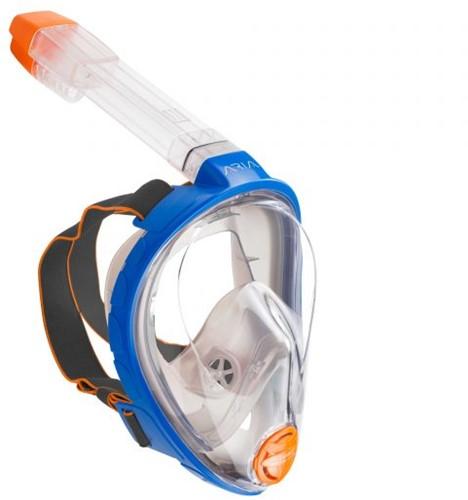 Ocean Reef ARIA CLASSIC – Mask L/XL Blue