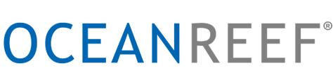 EN - Subfooter - Brand banner5