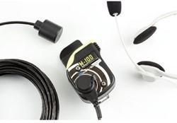 Ocean Reef M-100 G.Divers Portable Transceiver Surface Unit Black