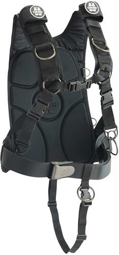 OMS IQ LITE Backpack XL