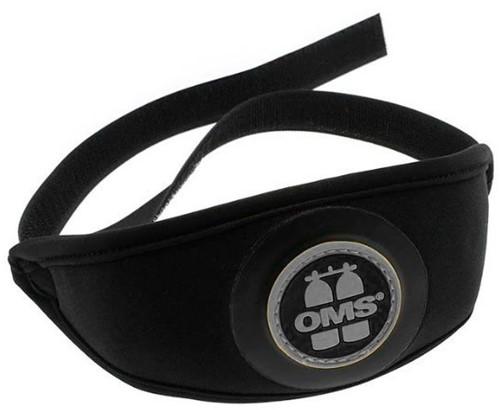 OMS Mask Slap-Strap™ Maskerband