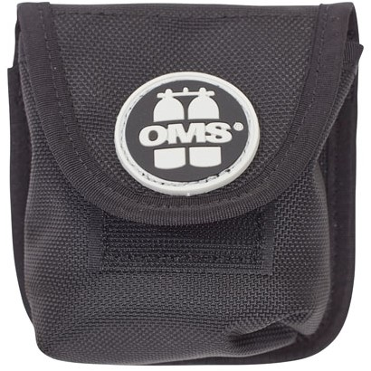 OMS Trimpockets Small