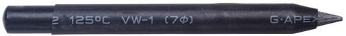 OMS Graphite Pen