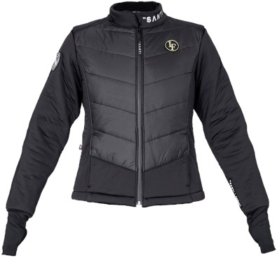 Santi Jacket Flex 360 Lady L