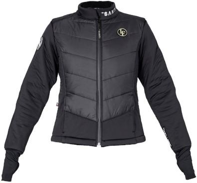 Santi Jacket Flex 360 Lady XLS