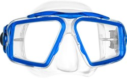 Mares Opera duikbril