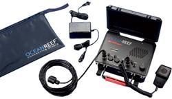 Ocean Reef M-105 Digital Dual Channel