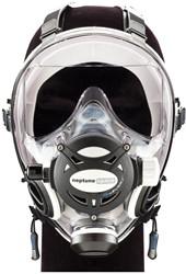Ocean Reef Neptune Space G.Divers  White