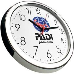 PADI Clock - PADI