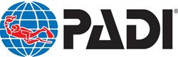 PADI Brochure - TecRec