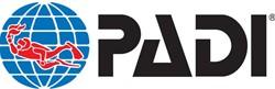 PADI Folder - Emergency First Response