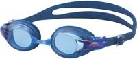 Tusa V720Ja Bl Zutto Junior zwembril-1