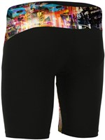 Aquasphere Phoenix Jammer Multicolor/Black 90-2