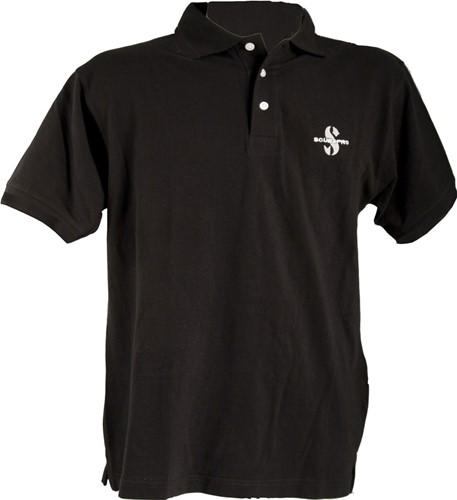 Scubapro Polo T-Shirt 230G