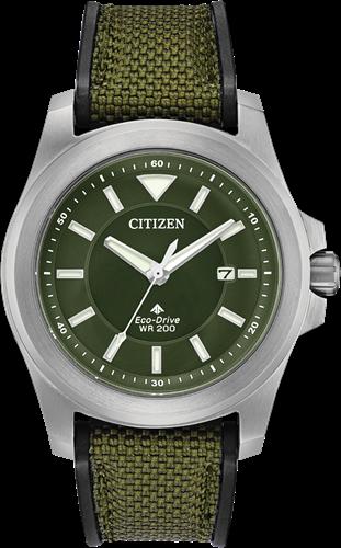 Citizen Promaster BN0211-09X Land