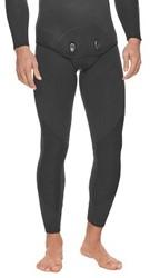 Seac Race Comfort Pant Man 5mm