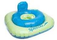 Speedo Seasq Swim Seat 1-2 Y Blu