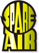 Spare Air Diaphragm (#4) SA006