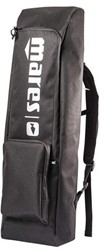Mares Backpack Apnea