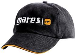 Mares Sandwich Cap