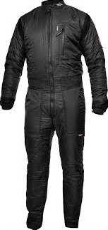 Santi Undersuit Bz200 Men XS