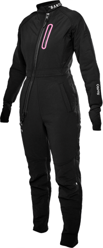 Santi Undersuit Flex 190 Ladies First L