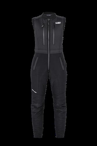 Santi Trousers Flex 360 Lady LS