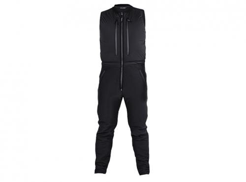 Santi Trousers Flex 360 Man XL