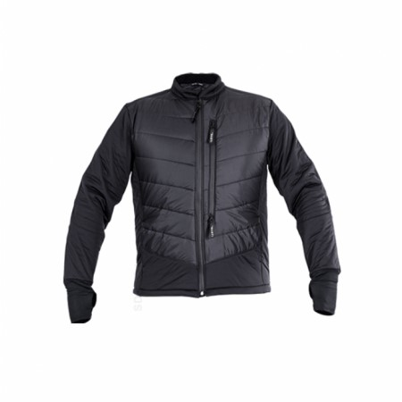 Santi Jacket Flex 360 Man LL