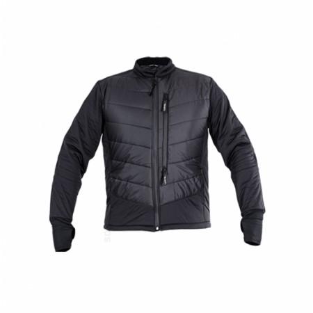 Santi Jacket Flex 360 Man LS