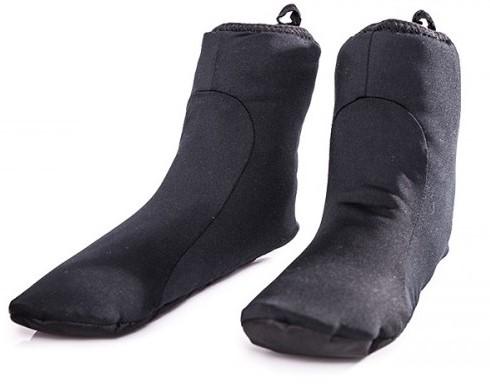 Santi Primaloft Socks L