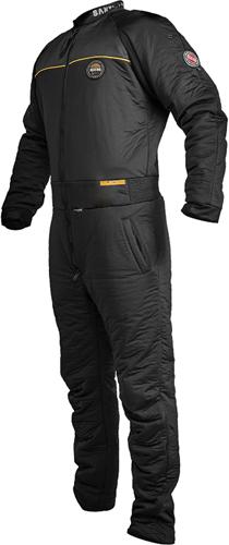 Santi Undersuit Flex 2.0 Heated Men XL
