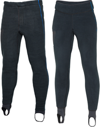 Bare SB System Mid Layer Pant