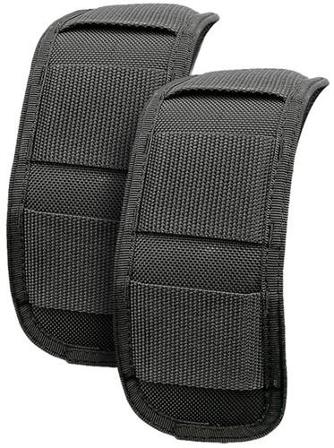 Scubapro X-Tek Shoulder Pads, Pair