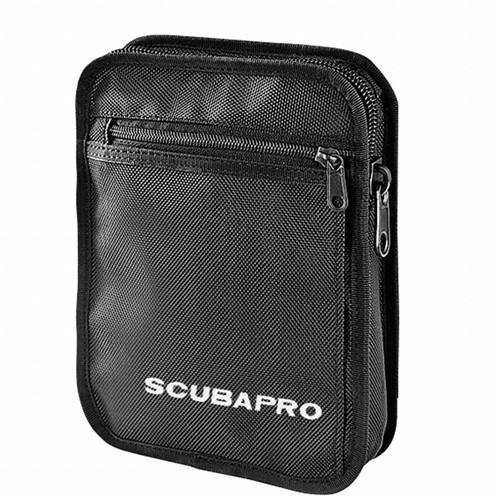 Scubapro X-Tek Pocket - Klein